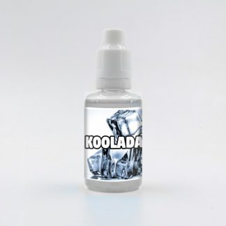 KOOLADA AROMA 30ML-0