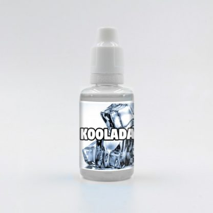 COOL BLUE SLUSH AROMA 30ML-89
