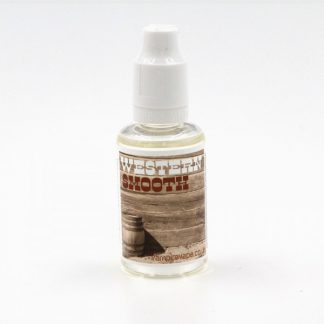 SMOOTH WESTON AROMA 30ML-0