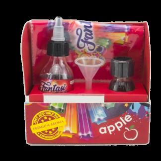 Fantasi Aroma Apple - Shake'n'Vape-0