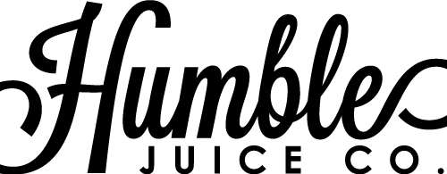 Humbles Juice co.