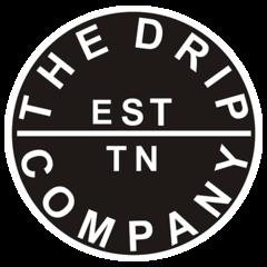 THE DRIP COMPANY