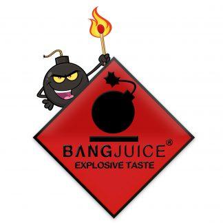 Bang-Juice