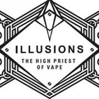 Ilusion-Liquids