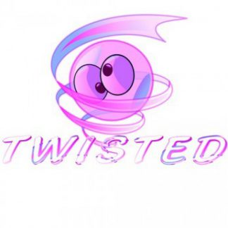 Twisted Aromen 10ml