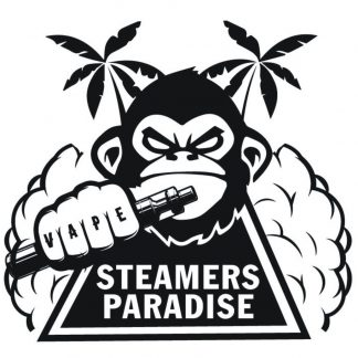 Steamers-Paradise