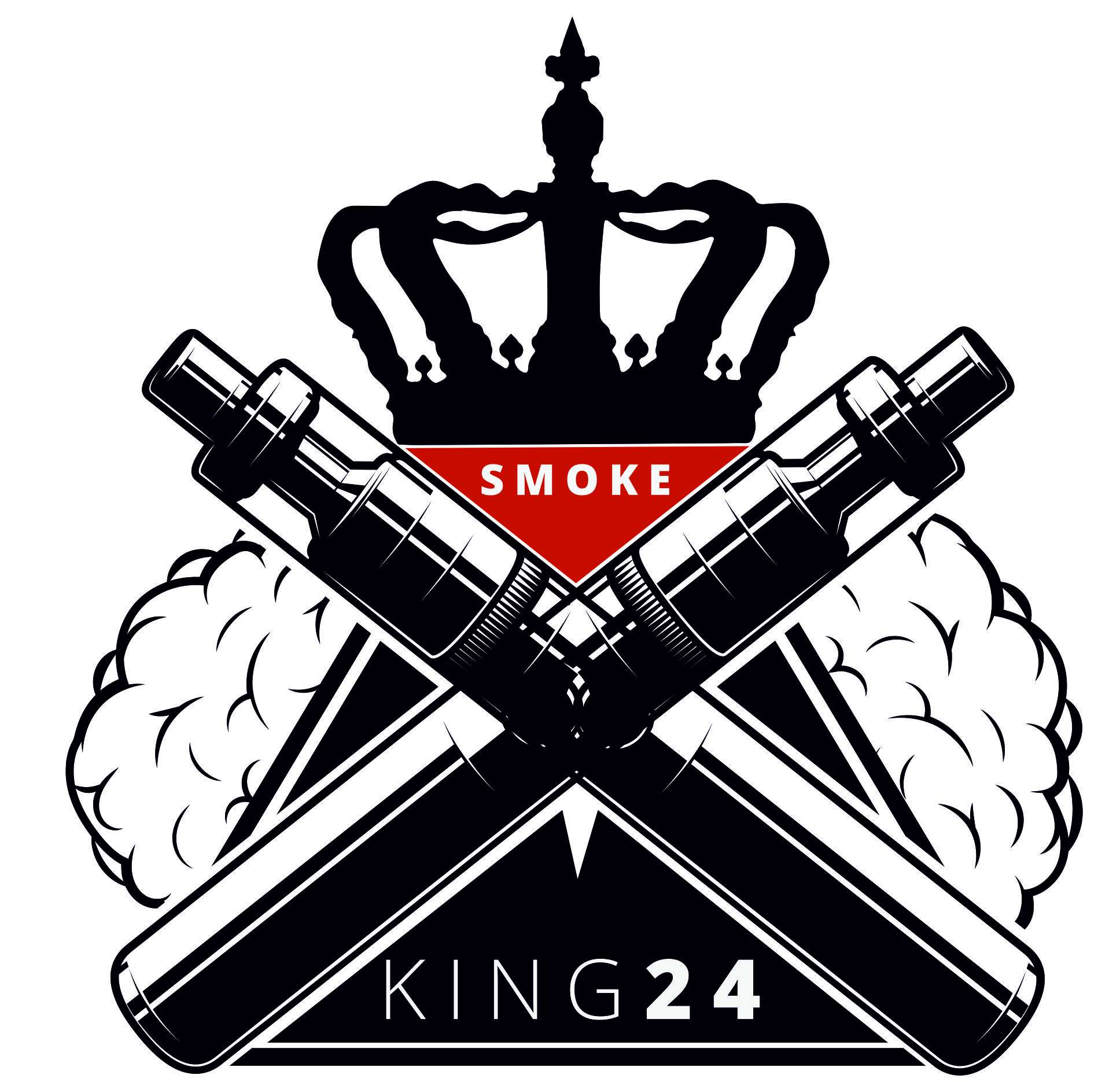 SmokeKing24