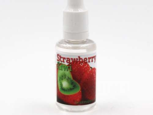 STRAWBERRY KIWI AROMA 30ML-0