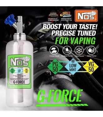 Nos Liquid G-Force 50ml-0