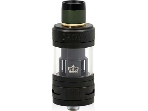 Uwell Crown 3 -0