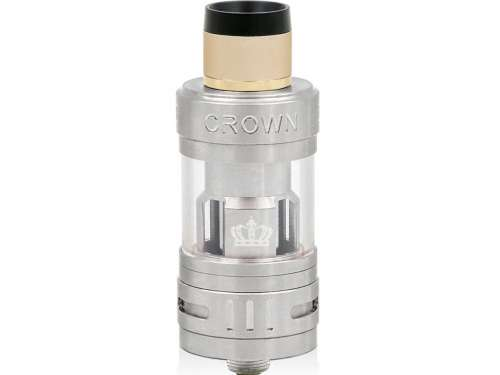 Uwell Crown 3 mini-0