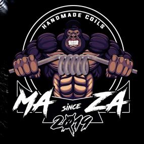 MaZa Longfills