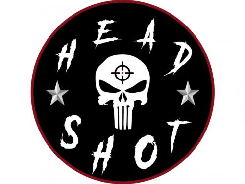 Headshot Conentrates