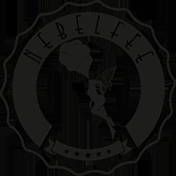Vapehansa Nebelfee Longfills