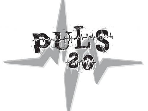 Eroltec Puls 20 Longfill